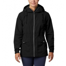 Women's Day Trippin' Jacket by Columbia