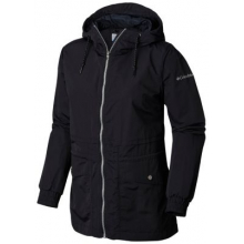 Women's Extended Day Trippin' Jacket by Columbia in Langley Bc
