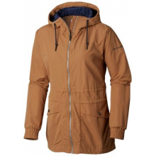 Women's Extended Day Trippin' Jacket by Columbia in Lloydminster Ab