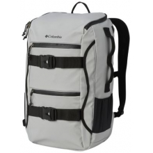 Street Elite 25L Backpack by Columbia