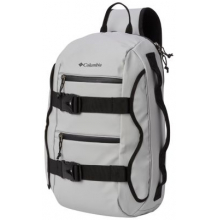 Street Elite 20L Sling Pack by Columbia in Langley City BC