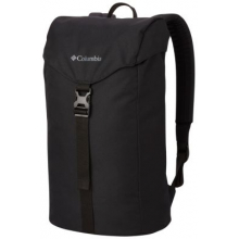 Urban Lifestyle 25L Daypack by Columbia
