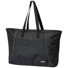 Urban Lifestyle Yoga Tote