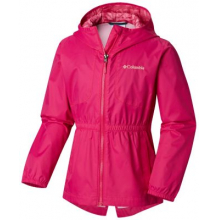 Dollia Rain Jacket by Columbia