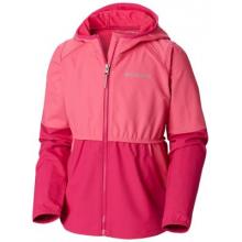 Hidden Canyon Softshell Jacket by Columbia