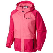 Splash S'more Rain Jacket by Columbia in Chandler AZ