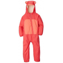 Kitteribbit Rain Suit by Columbia