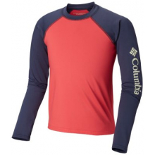 Sandy Shores Long Sleeve Sunguard by Columbia in Corte Madera Ca