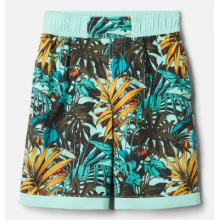 Youth Boys Sandy Shores Boardshort by Columbia in Greenwood Village CO