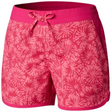 Sandy Shores Boardshort by Columbia