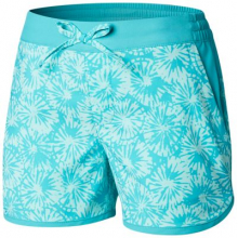 Sandy Shores Boardshort by Columbia in Johnstown Co