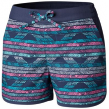 Sandy Shores Boardshort