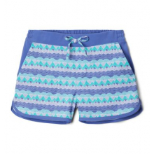 Youth Girls Sandy Shores Boardshort by Columbia in Birmingham Al
