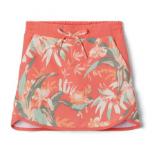 Youth Girls Toddler Sandy Shores Skort by Columbia