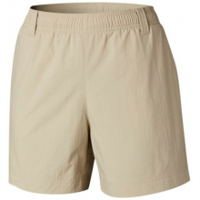 W Backcast Water Short by Columbia