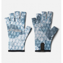 Terminal Tackle Fishing Glove by Columbia