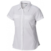 Silver Ridge Lite Short Sleeve