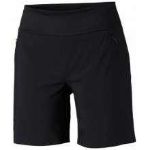 Women's Bryce Canyon Hybrid Short by Columbia in Chelan WA