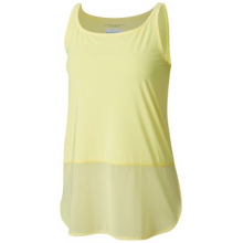 Sandy Trail Tank by Columbia