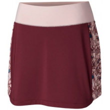 Sandy Trail Skort by Columbia