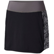 Sandy Trail Skort
