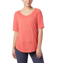 Women's Anytime Casual SS Shirt