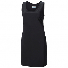 Women's  Anytime Casual Dress II by Columbia in Fort Mcmurray Ab