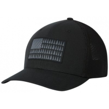 Columbia Mesh Tree Flag Ball Cap by Columbia in Johnstown Co
