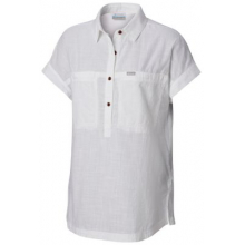 Pinnacle Peak Popover Shirt