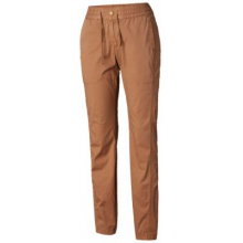 Elevated Pant by Columbia