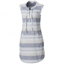 Summer Time Dress by Columbia