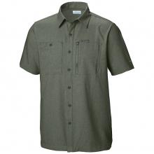 Pilsner Peak III Short Sleeve Shirt