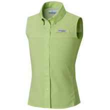 Tamiami Sleeveless Shirt by Columbia in Vancouver Bc