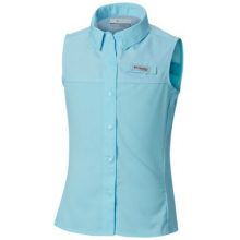 Tamiami Sleeveless Shirt by Columbia in Woodland Hills Ca