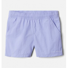 Youth Girls Backcast Short