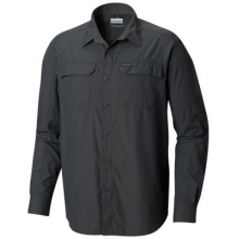 Men's Silver Ridge2.0 Long Sleeve Shirt by Columbia in Littleton CO
