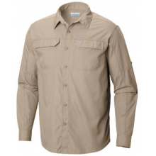 Silver Ridge2.0 Long Sleeve Shirt by Columbia in Corte Madera Ca