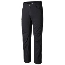 Men's Silver Ridge II Stretch Pant