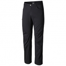 Men's Extended Silver Ridge II Stretch Pant