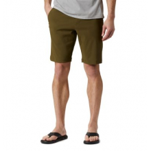 Men's Royce Peak II Short