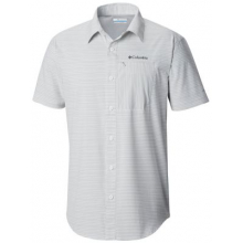 Twisted Creek II Short Sleeve Shirt by Columbia