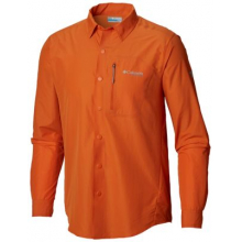 Featherweight Hike II Long Sleeve Shirt