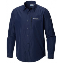 Featherweight Hike II Long Sleeve Shirt by Columbia in Fort Mcmurray Ab