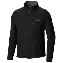 Titan Trekker Full Zip by Columbia