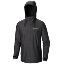 Norwalk Mountain Jacket by Columbia