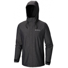 Norwalk Mountain Jacket
