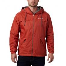 Men's Oroville Creek Lined Jacket