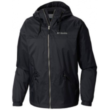 Oroville Creek Lined Jacket by Columbia