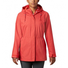 Women's Norwalk Mountain Jacket