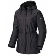 Norwalk Mountain Jacket by Columbia in Nanaimo BC
